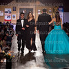 sttim_fashion14_1149