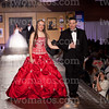 sttim_fashion14_0973