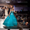 sttim_fashion14_1148