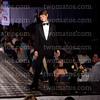 sttim_fashion14_1168
