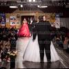 sttim_fashion14_1028