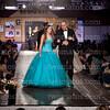 sttim_fashion14_1143