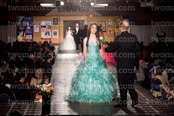 sttim_fashion14_1052