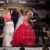 sttim_fashion14_1034
