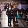 sttim_fashion14_1151