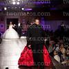 sttim_fashion14_0978