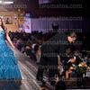 sttim_fashion14_1018