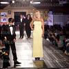 sttim_fashion14_1165
