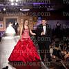 sttim_fashion14_0974