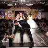 sttim_fashion14_1081