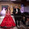 sttim_fashion14_0972