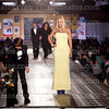 sttim_fashion14_1164