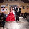 sttim_fashion14_0971