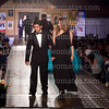 sttim_fashion14_1152