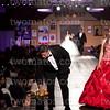 sttim_fashion14_0975