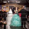 sttim_fashion14_1054