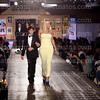 sttim_fashion14_1162