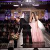 sttim_fashion14_0987