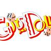BLP-G&D-Logo-110317