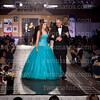 sttim_fashion14_1144