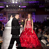 sttim_fashion14_0976