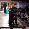 sttim_fashion14_1156