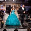 sttim_fashion14_1146