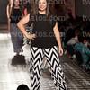 sttim_fashion14_0392
