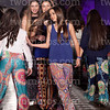 sttim_fashion14_0405