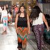 sttim_fashion14_0362