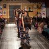 sttim_fashion14_0348
