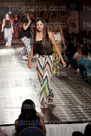 sttim_fashion14_0386