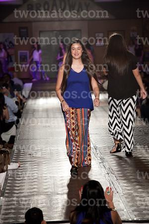 sttim_fashion14_0395