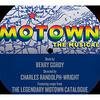 z-motown_the_musical