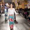 sttim_fashion14_0365