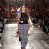 sttim_fashion14_0393