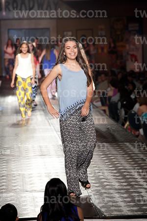 sttim_fashion14_0378