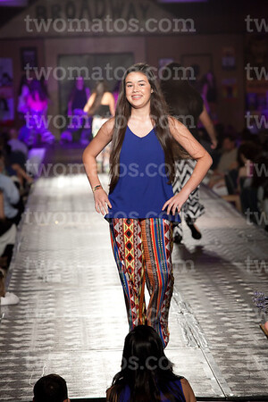 sttim_fashion14_0396