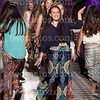 sttim_fashion14_0403
