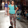 sttim_fashion14_0370