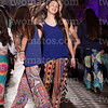 sttim_fashion14_0406