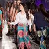 sttim_fashion14_0404