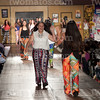 sttim_fashion14_0360