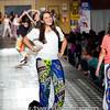 sttim_fashion14_0357