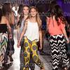 sttim_fashion14_0409