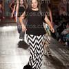 sttim_fashion14_0391