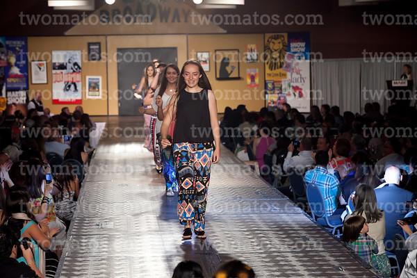 sttim_fashion14_0346