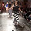 sttim_fashion14_0389
