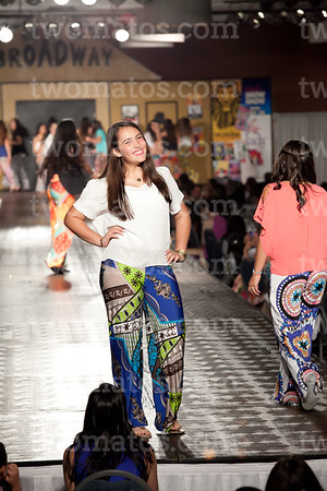 sttim_fashion14_0358
