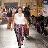 sttim_fashion14_0361